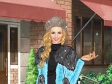Helen Favorite Coats Dress Up